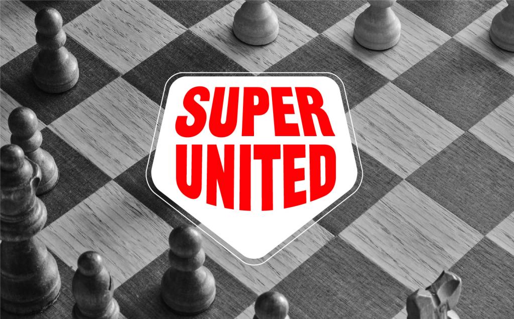 SuperUnited